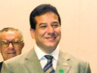 Ex-deputado Carlos Wilian destinava emendas para patrocinar festas