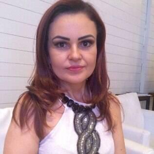 Rose Leonel ainda sofre as consequências da vingança que sofreu do ex