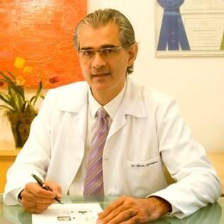 Mauro Speranzini