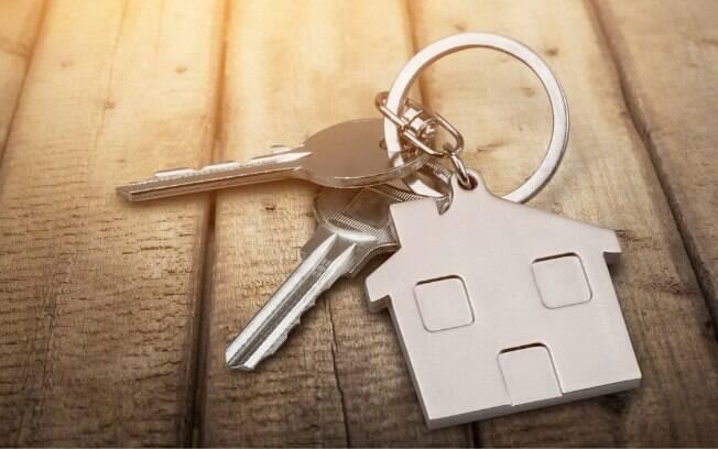 De janeiro a outubro, segundo o FipeZap, o preço dos imóveis residenciais recuou 0,32% em termos nominais, o que, considerando a inflação do período, corresponde a uma queda real de 3,94%