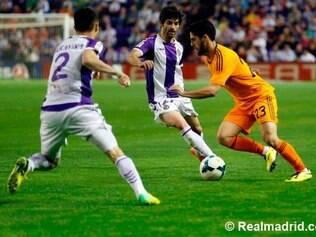 REal terá Celta de Vigo e Espanyol pela frente, dois times sem pretensão no campeonato
