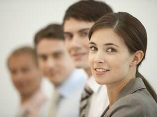 Pedir e conseguir um aumento de salário depende, em primeiro lugar, das razões de quem pede
