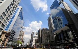 Inflação do aluguel sobe 10,66% em 12 meses, diz FGV