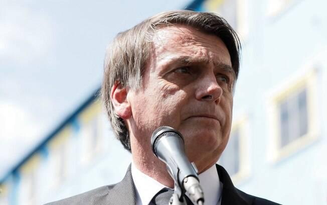 Parlamentares da oposição protocolam ação contra Bolsonaro por racismo após declaração sobre Nordeste