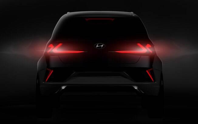 Hyundai Saga EV: Outra novidade da marca a ser revelada no Salão do Automóvel 2018