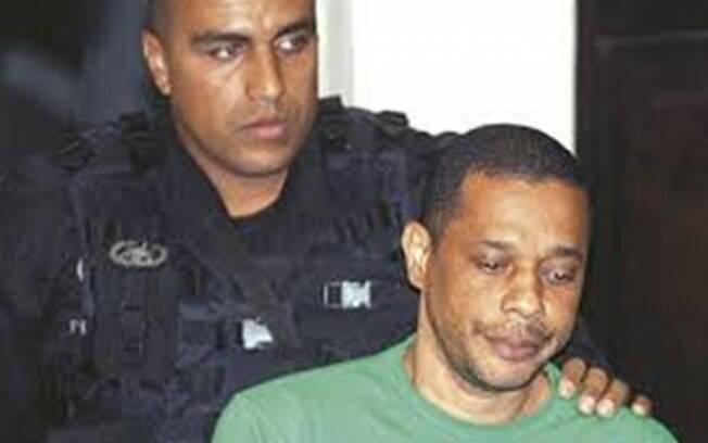 Elias Maluco: PF diz que caso é tratado como suicídio, mas vai aguardar perícia