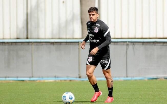 Embalado, Corinthians tentará quebrar jejum de vitórias contra Sport em jogos como visitante