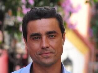 Vicente (Ricardo Pereira)