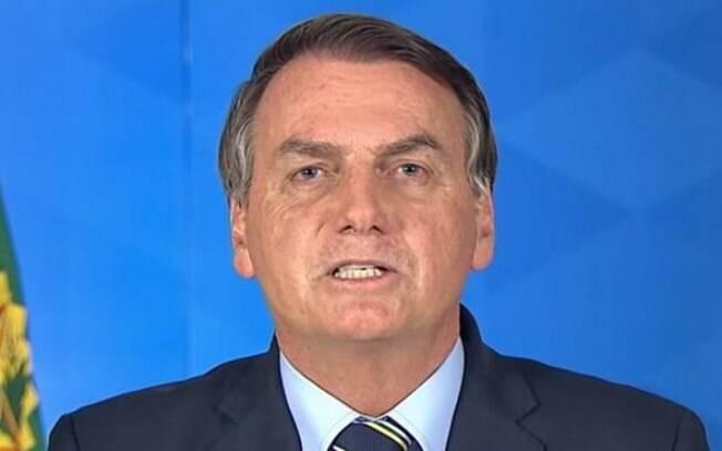 Coronavírus: 'país de maricas' e outras 8 frases de Bolsonaro sobre pandemia que matou 162 mil pessoas no Brasil
