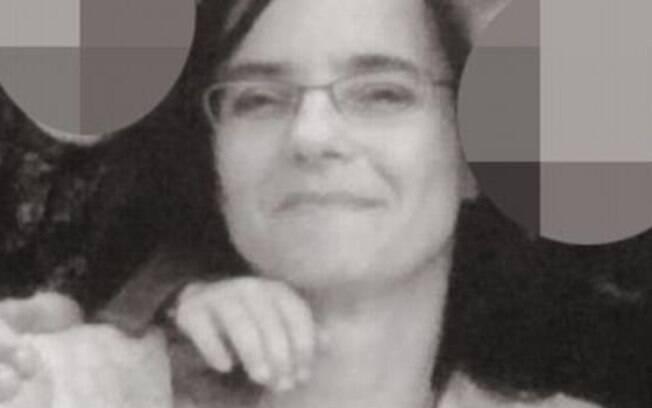 A belga Elke Vanbockrijck, de 44 anos, estava estre as vítimas fatais do atentado terrorista