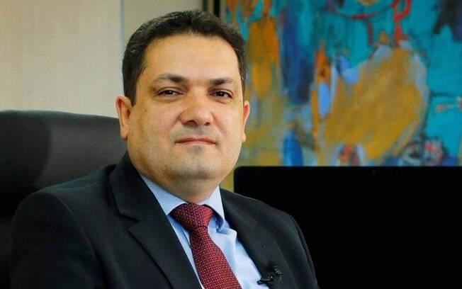 Correa presidiu a Coordenação de Aperfeiçoamento de Pessoal de Nível Superior (Capes) até 2019.