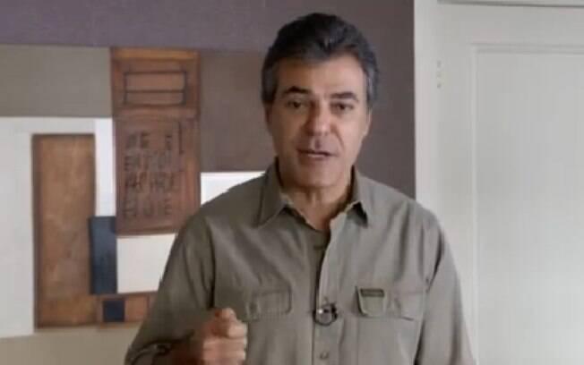 Moro deu 30 dias para que PF e Ministério Público deem continuidade à investigação contra Beto Richa