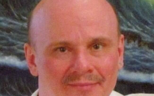 Robert Van Hook, de 58 anos, foi condenado à morte após assassinar homem que conheceu em bar a facadas em 1985
