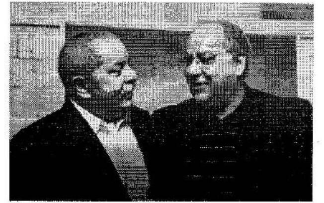 Segundo defesa de Renato Duque, encontro com Lula visava