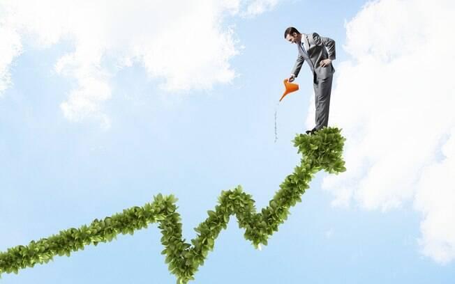 Poupança, títulos de renda fixa e de capitalização estão entre os investimentos procurados pelos consumidores para guardar dinheiro