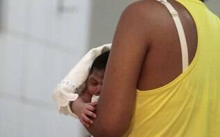 Brasil registra 462 casos de microcefalia, 41 deles relacionados ao zika vírus