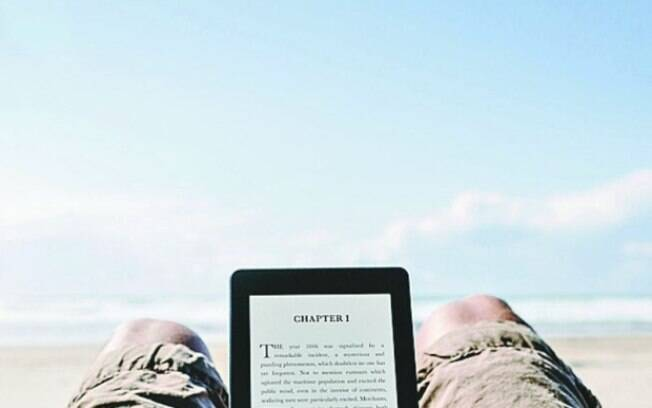 Instituto Pró-Livro lança plataforma digital de incentivo à leitura