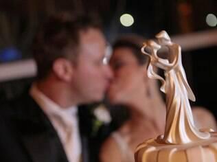 O casamento perfeito não existe. Mas sua festa pode ser inesquecível