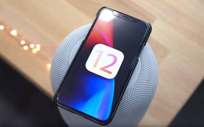 As suspeitas de obsolescência programada foram confirmadas depois que as atualizações dos sistemas operacionais de Apple e Samsung reduziram significativamente o desempenho dos aparelhos