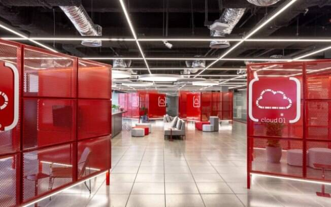 Santander, B2W, Cielo e outras abrem 500 vagas de emprego em tecnologia