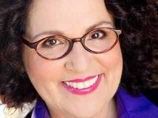 Carol Ann Susi emprestava sua voz para Sra. Wolowitz e raramente era vista em cena em
