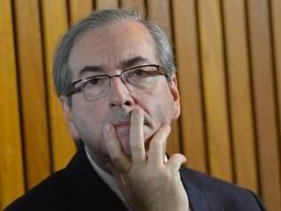 Deputados recolhem assinaturas para instalar nova CPI da Petrobras na Câmara