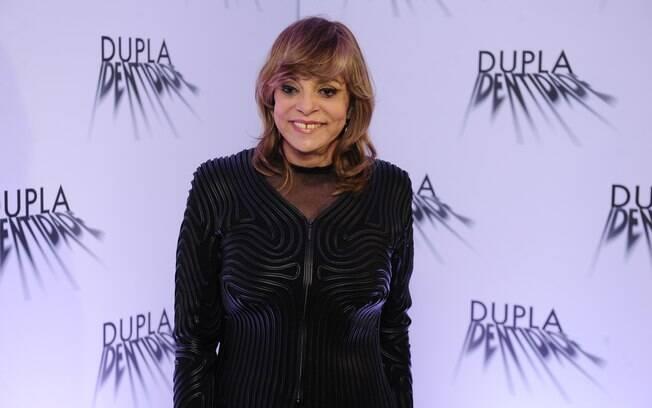Glória Perez tem atores favoritos que sempre marcam presença em suas novelas
