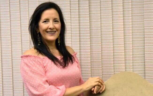 Secretaria de Cultura de Campinas pede demissão do cargo