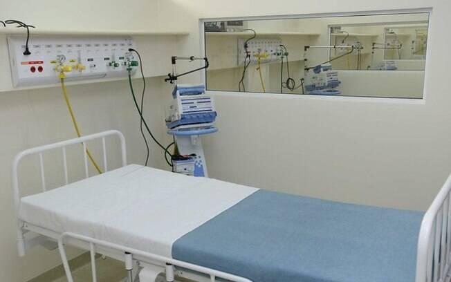 HC e Mário Gatti são selecionados em projeto do Ministério da Saúde