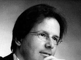 O suíço Emmanuel Siffert será o regente convidado da Filarmônica