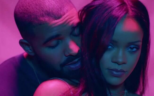 Artistas que não laçam álbuns há tempos e dão saudades! O último trabalho de Rihanna foi em 2016