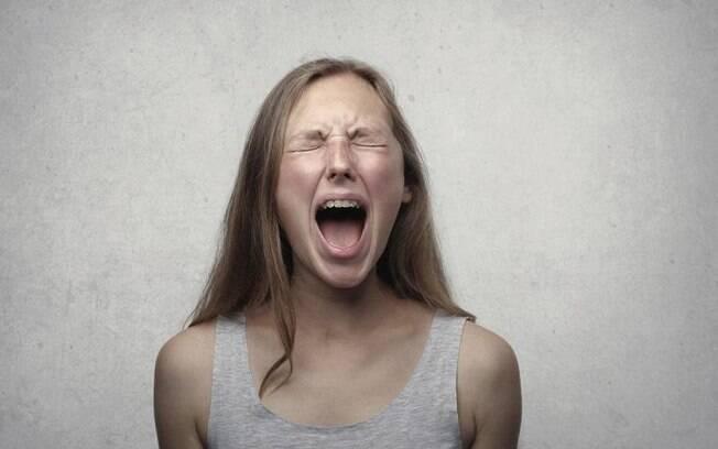 Saiba como lidar com emoções destrutivas para viver melhor