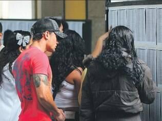 Defensores públicos federais de Minas Gerais entram com ação contra Inep
