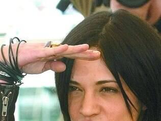 """Autobiográfico. Atriz e diretora Asia Argento mostra seu autobiográfico """"Incompresa"""" em Cannes"""