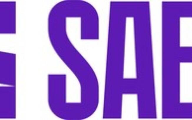 Sabio Group lança nova marca e site para marcar a próxima etapa de sua evolução