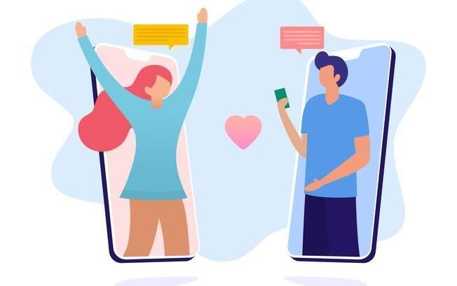 Existem algumas práticas que te ajudam a ter mais sucesso nos apps de relacionamento para evoluir o papo para um date