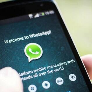 WhatsApp recebeu diversos recursos que já estavam disponíveis no Facebook