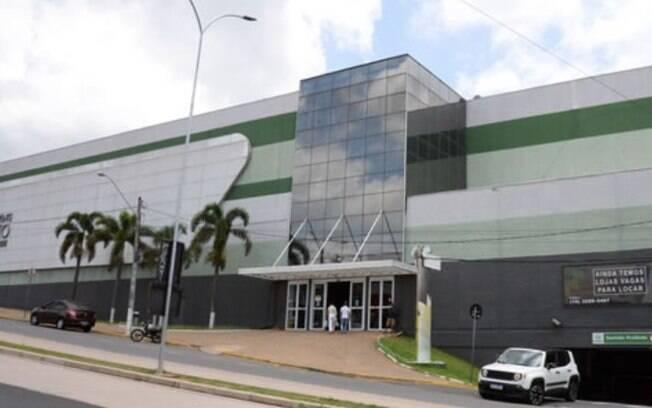 Cohab Campinas divulga três novos postos de atendimento