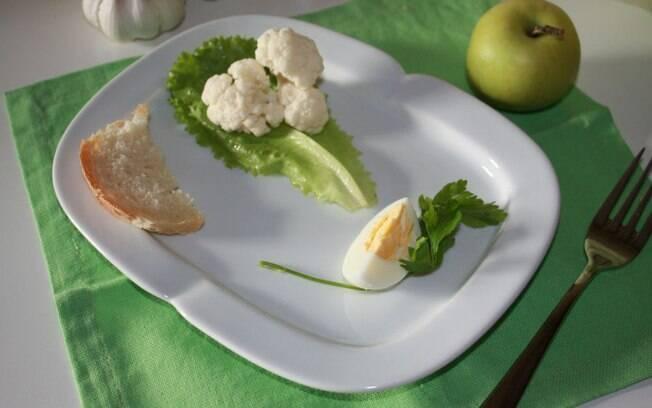 Dieta VLCD