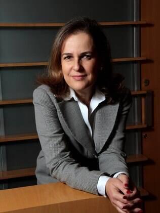 Raquel Novais, sócia do Machado Meyer: 'Conciliar vida familiar e carreira é como um malabarismo'