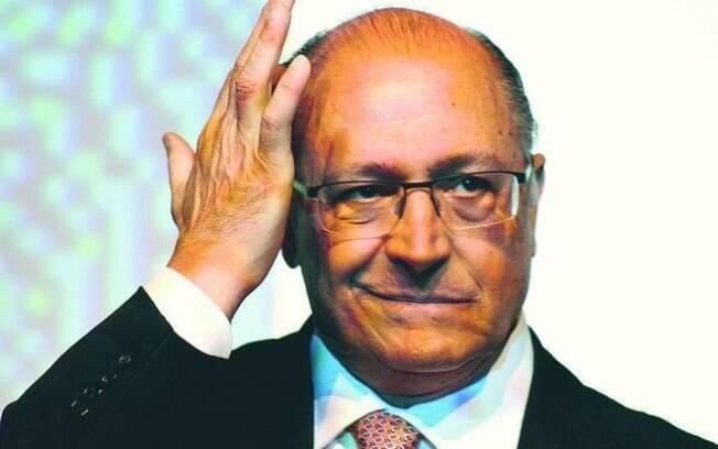 Ex=governador está sendo investigado por falsidade ideológica eleitoral, corrupção passiva e lavagem de dinheiro.
