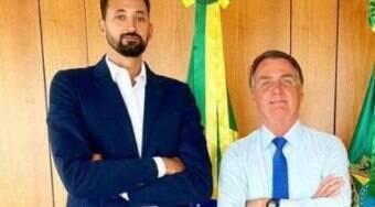 5 vezes que Maurício Souza, do vôlei, declarou apoio a Bolsonaro