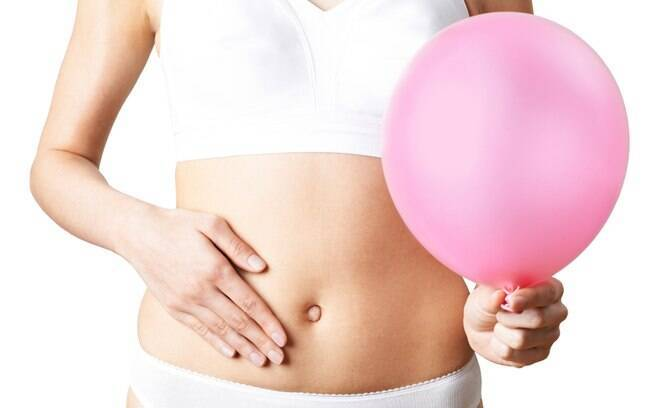 Seja no período menstrual ou não, muitas mulheres procuram por diuréticos para aliviar a retenção de líquido