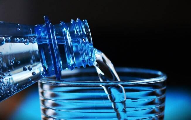 Dia Mundial da Água foi criado pela ONU em 1992 para alertar sobre a necessidade de preservação do recurso