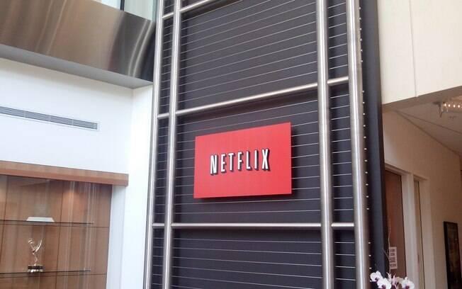 Nova opção da Netflix pode ser habilitada em dispositivos Android por meio da área