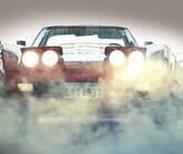 Chevrolet Corvette 73 ressurge depois de 2 anos de restauração