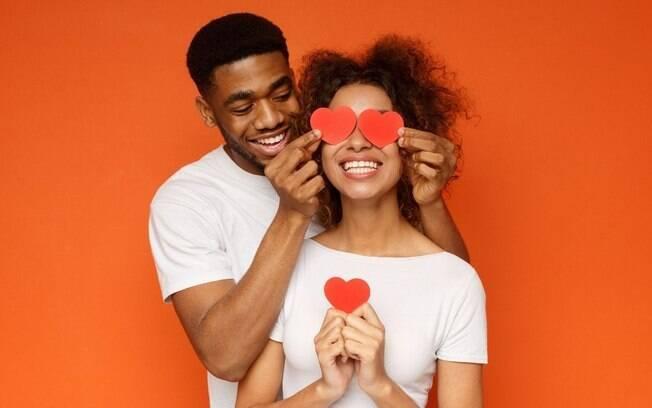 Entenda como os signos resolvem os problemas no amor