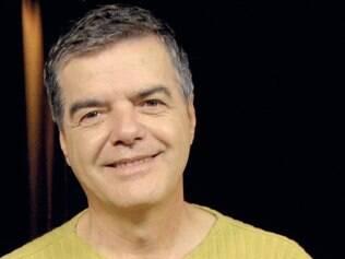 Show. Túlio Mourão comanda seu trio jazzístico no piano, que ele aprendeu a tocar aos 6 anos e ainda o acompanha em sua versátil carreira musical