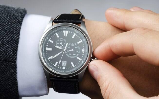 Com o início do horário de verão, relógios devem ser adiantados uma hora; confira os estados que devem fazer a alteração