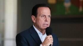 'Vamos buscar uma mulher para ser vice na chapa do PSDB'